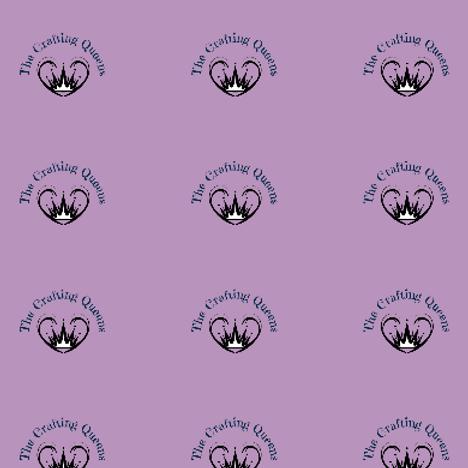 Oracal 651 Lilac #042
