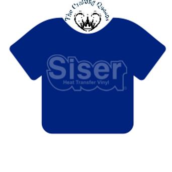 Siser EasyWeed Royal Blue