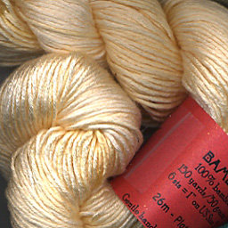 Alchemy Bamboo Yarn