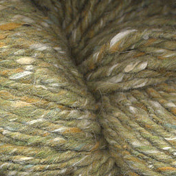 Debbie Bliss Donegal Luxury Tweed Chunky