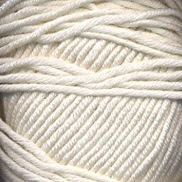Knitting Yarn: Sublime Cashmerino Silk Aran