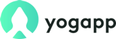 yogaapp-logo-small.fw.png