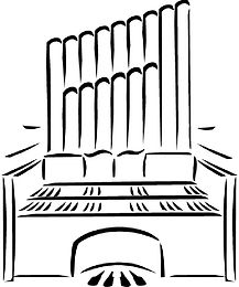 pipe organ graphics factory.jpg