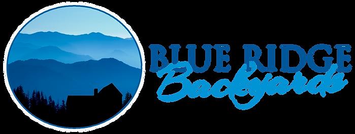 blue-ridge-backyards-rectangle-for-png-1