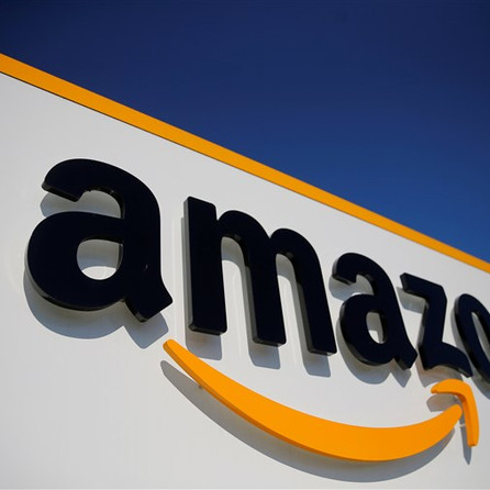 With a signing bonus of up to $1,000 - Amazon is hiring in the Baltimore area