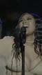 (VIDEO) JAZMINE SULLIVAN HEADLINING ESSENCE FEST
