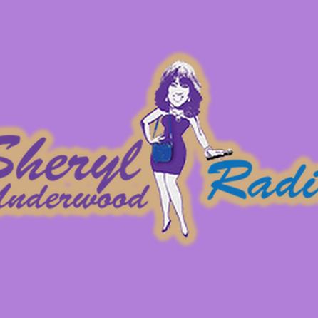 Sheryl Underwood Radio (05/28/2021)