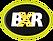 BXR Logo