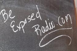 Be Exposed Radio.com