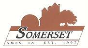 somerset-logo (1).jpg