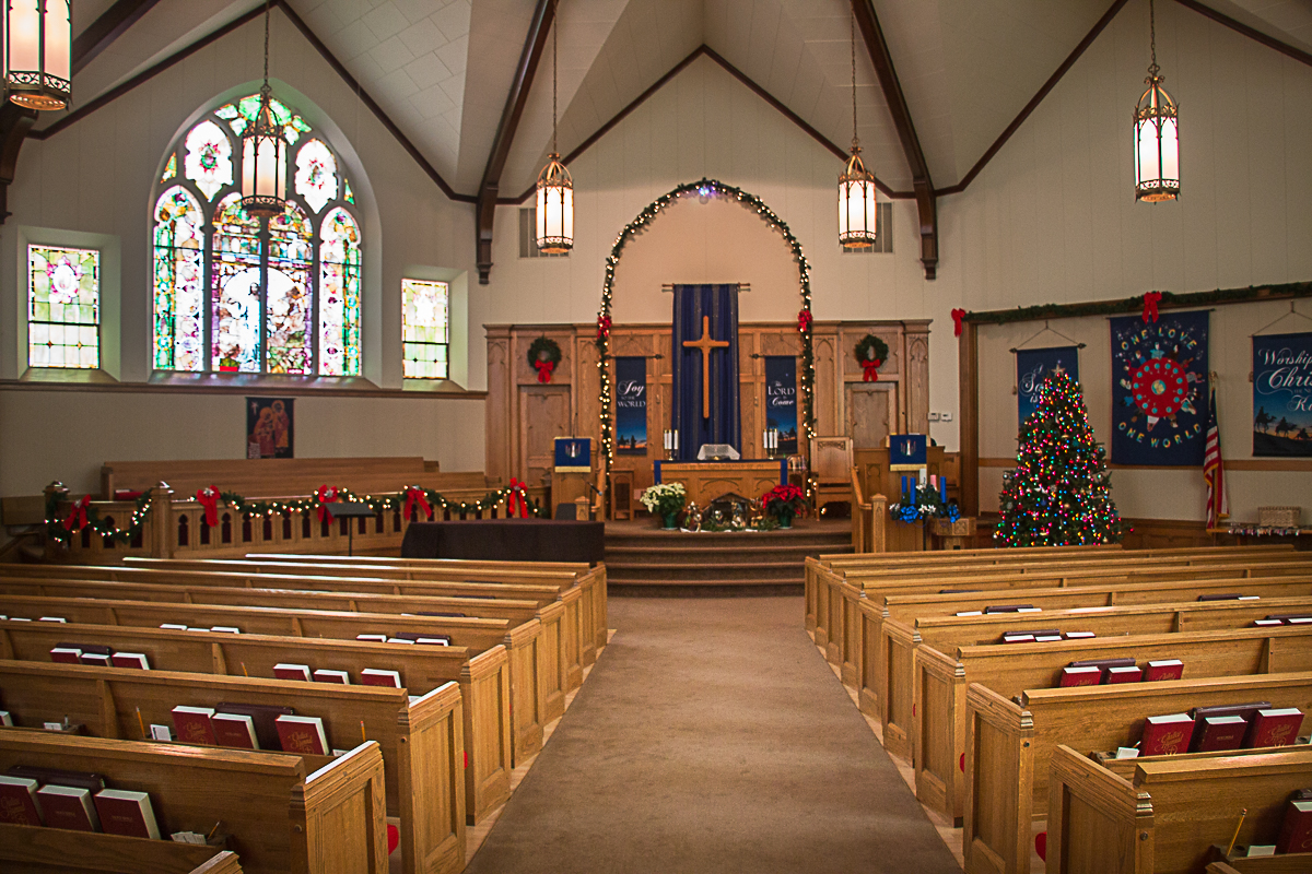 Live Nativity-1-6