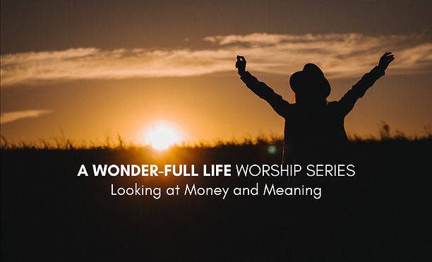 26 Logo for Churches Wonder-Full Life.jp