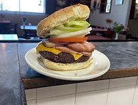 B&B burger Aug 2021.jpg