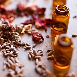 Make Natural Perfume copy_edited.jpg