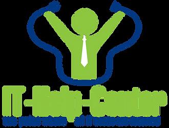 IT Help Center Mesa de ayuda web