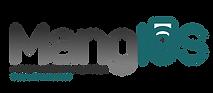 Mangios Logo-07.png