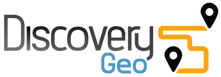 Logo GEO final-01.png