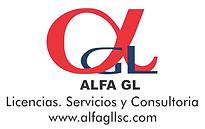 Alfa GL