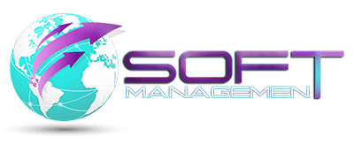 SoftLogoPaginaWeb.png