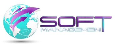 SoftLogoWebPage.png