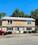 85 Reed Street , Warwick, RI 02886