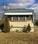 28 Colvin Street , Attleboro, MA 02703