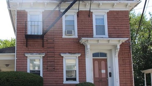 92 Pocasset Avenue , Providence, RI 02909