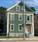 309 Point Street , Providence, RI 02903