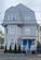 138 Althea Street , Providence, RI 02907