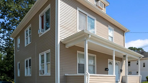 1728 Elmwood Avenue , Warwick, RI 02888