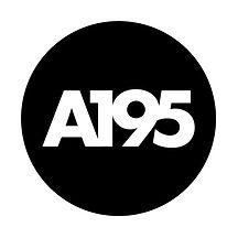 a195-logo-10.jpg