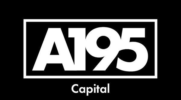 a195-logo-rectangle.jpg