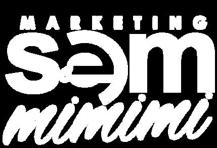 logo_mimimi2.png