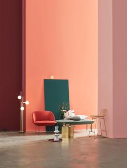 colorsession_furniture0082.JPG