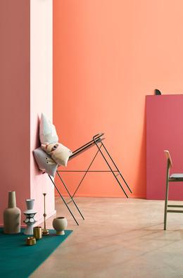 colorsession_furniture0163 1.JPG
