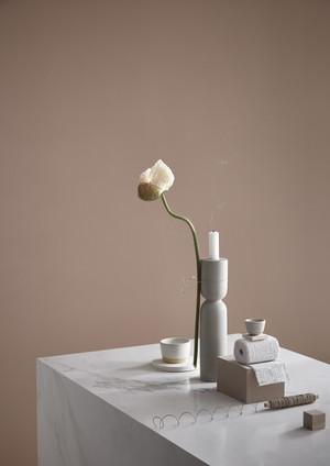 ceramics0130.jpg