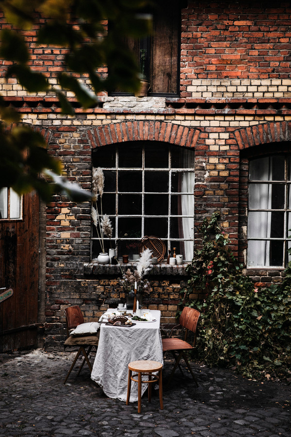Herbstshoot2018_Goedke_Struck_Grossmann-