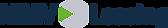 MMV-Leasing_Logo_482x80px_sRGB.png