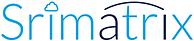 Srimatrix Logo.png