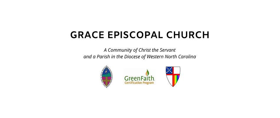 GRACE%2520EPISCOPAL%2520CHURCH-2_edited_edited.jpg
