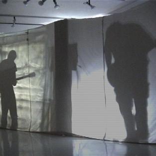 Oddio Sound Performance