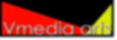 Vmedia logo 2.png