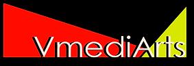 Vmedia logo 2020.png