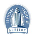 Louisiana Legislative Auditor.png