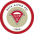 Beta_Alpha_Psi_logo.png