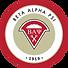Beta_Alpha_Psi_logo.png