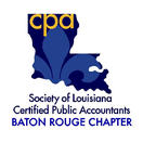 BR Chapter of LCPA.jpg