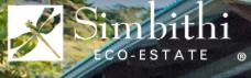 Simbithi