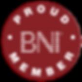 BNI-Proud_Member_transparent_white_text_