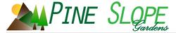 Pine Slope